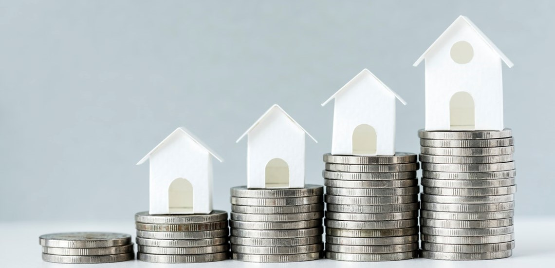 Tax relief for residential landlords: how it's worked out
