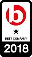 Ward Williams achieves 1 star acceditation from Best Companies